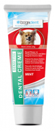 Bogadent Dental Creme Sensitiv 75ml